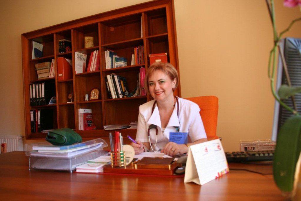 dr_dumitrasciuc_mihaela